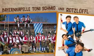 bayernkapelle-toni-schmid-und-rotzloeffl