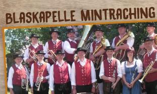 blaskapelle-mintraching-2016